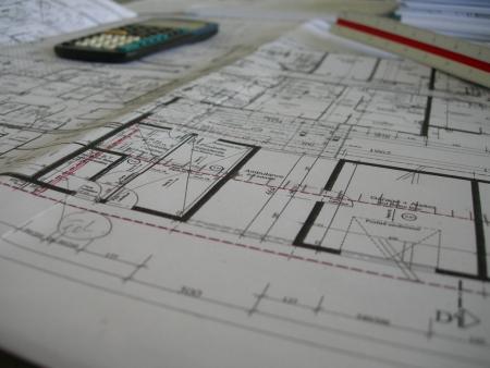 bureau etude maroc annuaire des bureaux d 39 tudes au maroc. Black Bedroom Furniture Sets. Home Design Ideas